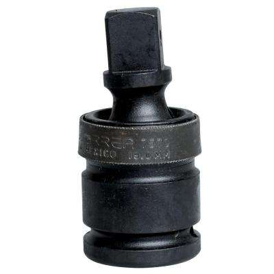 3/4 in. Drive Impact Universal Joint