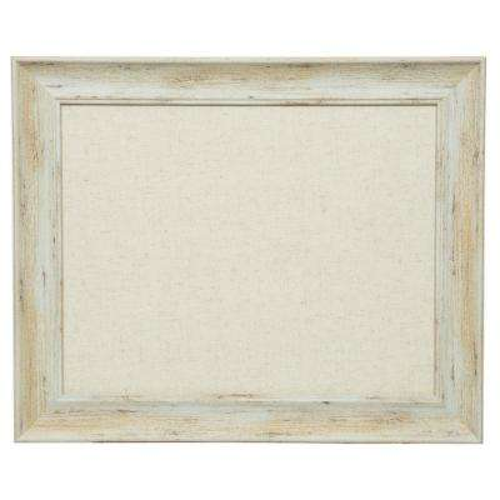 Gallery Fabric Combo Memo Board