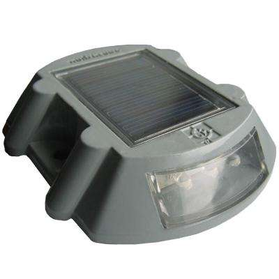Dock and Deck Solar Light Kit