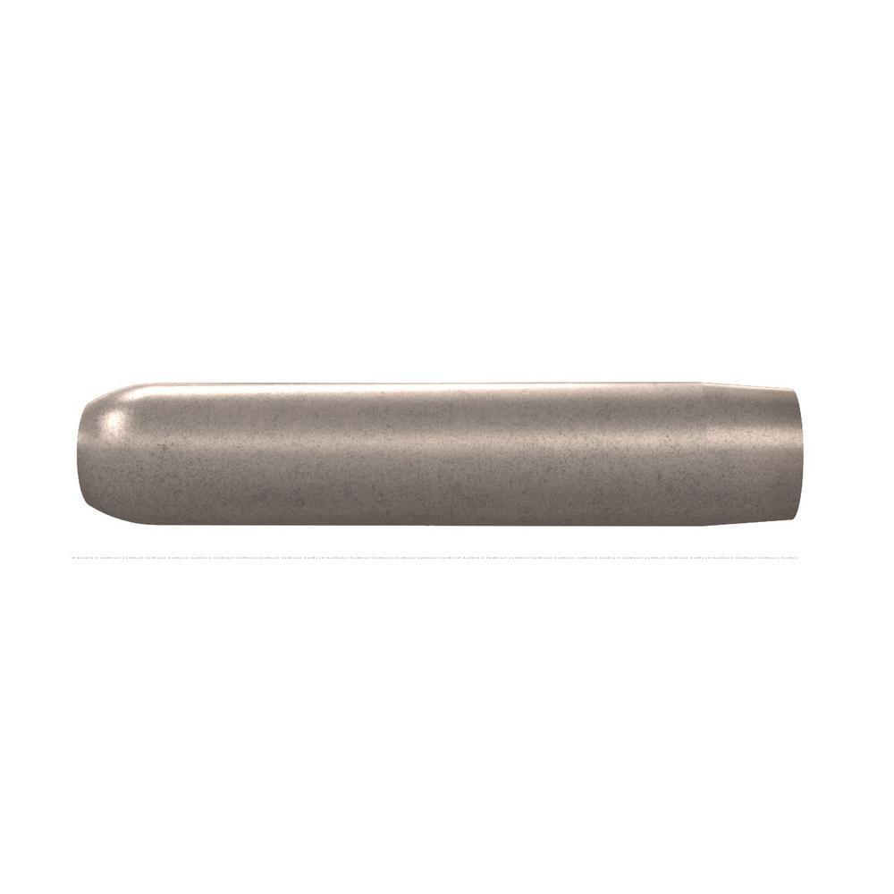 Bon 21-764 3//4-Inch Replacement Barrel for Bon Barrel Jointer Bon Tool