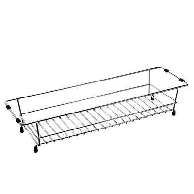 LIVEN Stainless Steel Basket