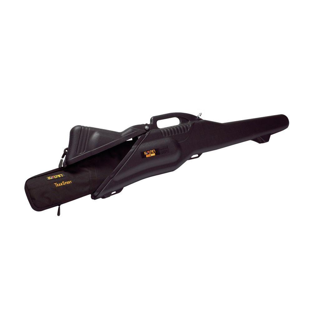 Gun Boot 6.0 Transport