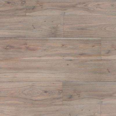 Brulee 11-1/2 mm Thick x 15.48 in. Wide x 46.56 in. Length Click Lock Laminate Flooring (20.02 sq. ft. / case)