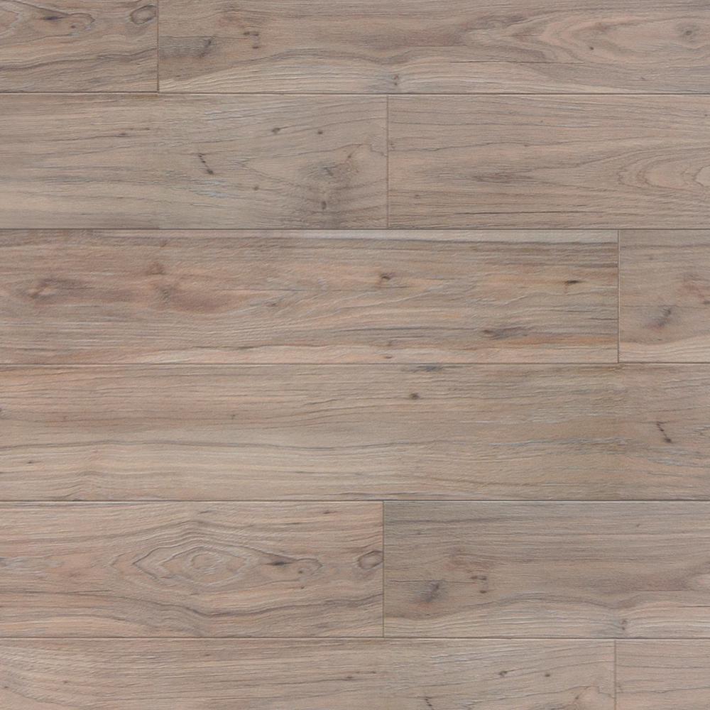Micro Beveled Medium Laminate Wood Flooring Laminate Flooring