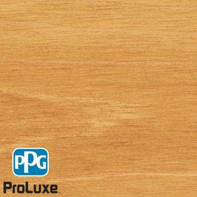 1 gal. Natural Oak Cetol SRD Exterior Wood Finish