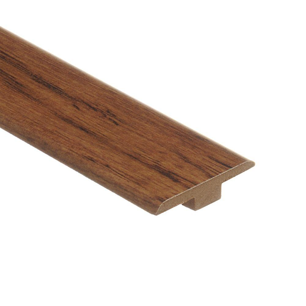Zamma Old Mill Hickory 7 16 In Thick X 1 3 4