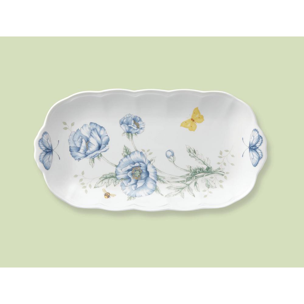 Pink Home Essentials /& Beyond Spring Ceramic Bunny Design Deviled Egg Plate Tray 12 inch Holds 14 Eggs Pink Serving Platter Dish Storage Holder