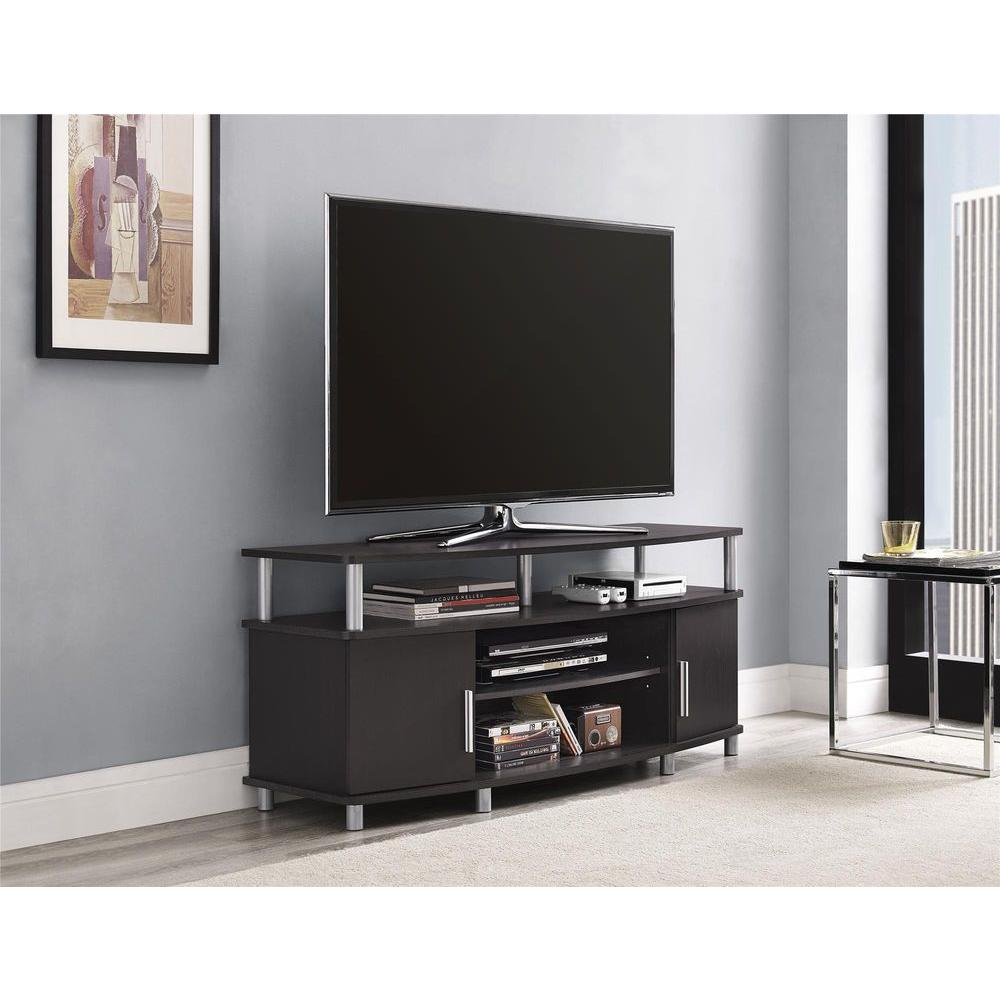 Floor tv stands for 55 inch flat screens - Floor Tv Stands For 55 Inch Flat Screens 56