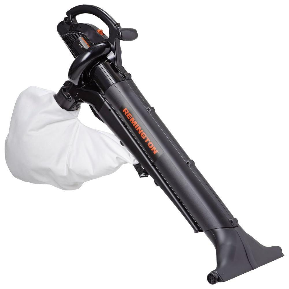 Handheld Blower Vacuum Leaf Blowers Outdoor Power