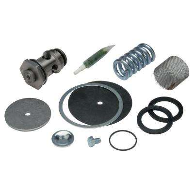 Repair Kit for Water Pressure Reducing Valve