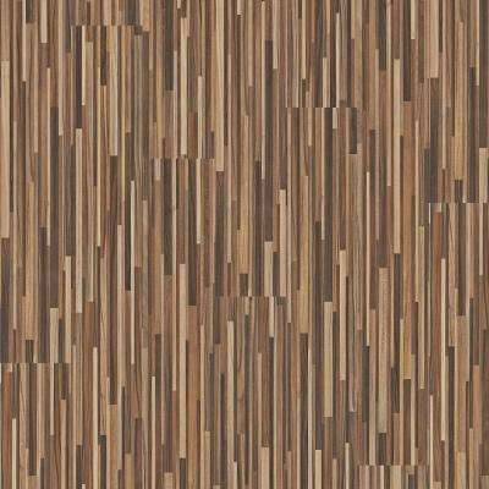 Random Block Plum 12 mm Thick x 7-7/16 in. Wide x 50-1/2 in. Length Laminate Flooring (18.17 sq. ft. / case)