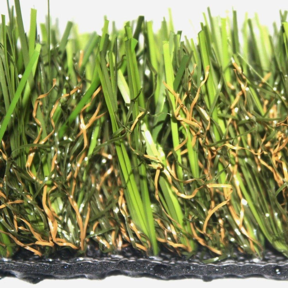 StarPro Greens Centipede Ultra Synthetic Lawn Grass Turf, Sold by 15 ft. Wide Rolls x Your Length