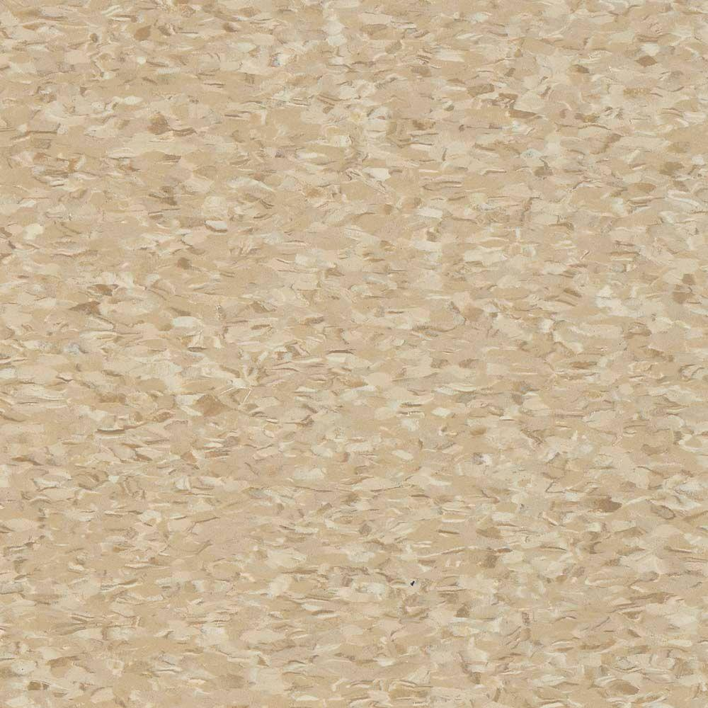Armstrong take home sample civic square vct stone tan commercial armstrong take home sample civic square vct stone tan commercial vinyl tiles 6 in ppazfo