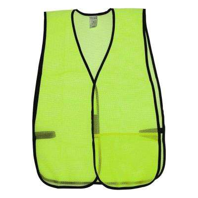 General Purpose Safety Vest