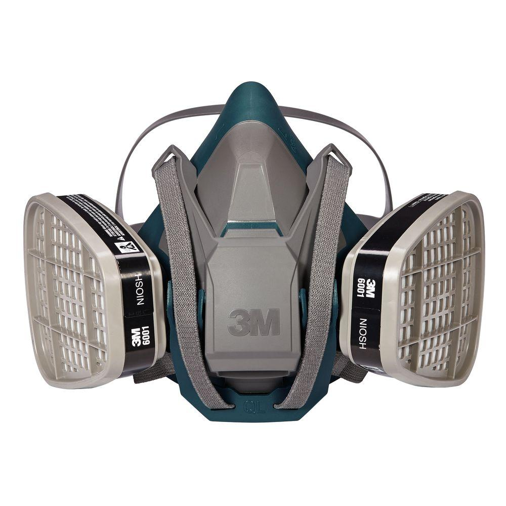 masque 3m 6502