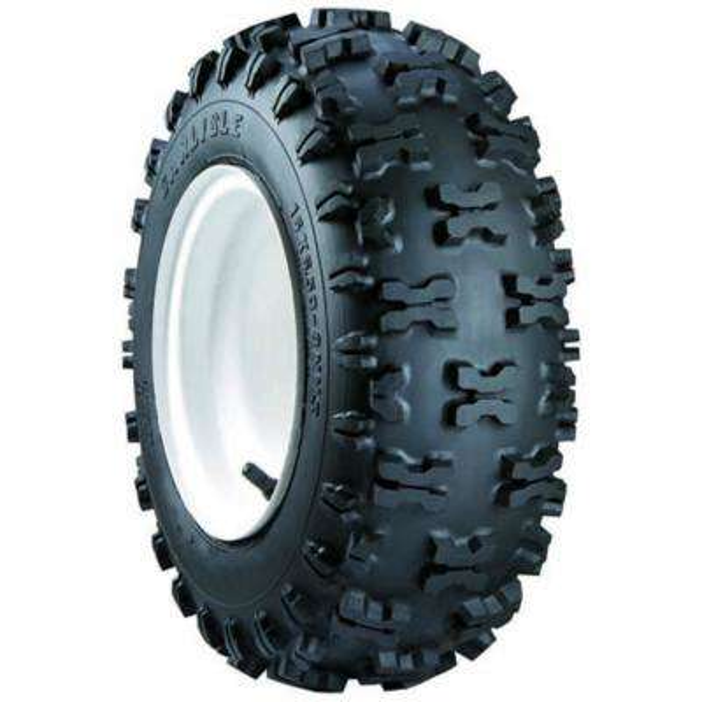 Snow Hog 4.1/-4 Tire