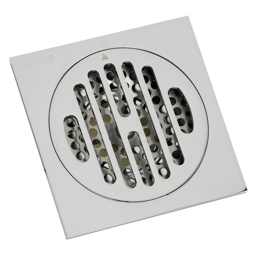 Decorative Pipe Covers Home Depot from images.homedepot-static.com