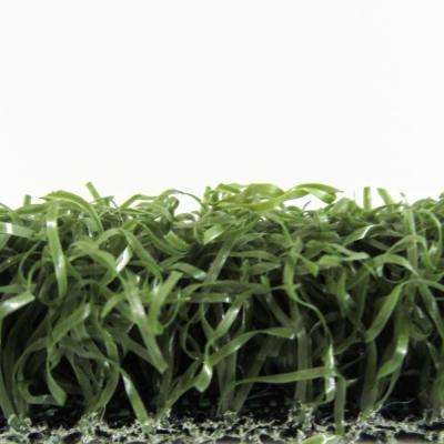 Putting Green Artificial Grass Synthetic Lawn Turf, Sold by 15 ft. W x Custom Length
