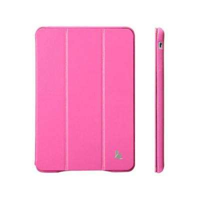 Classic Smart Cover Case - Rose