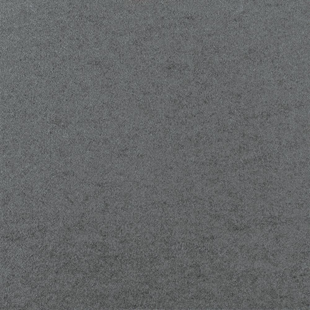 Fedora Flannel Texture 19.7 in. x 19.7 in. Carpet Tile (6