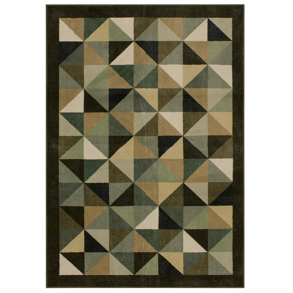 Mohawk Home Matheson Mineral 6 ft. x 9 ft. Area Rug