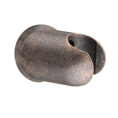 Wall-Mount Bracket in Oil Rubbed Bronze