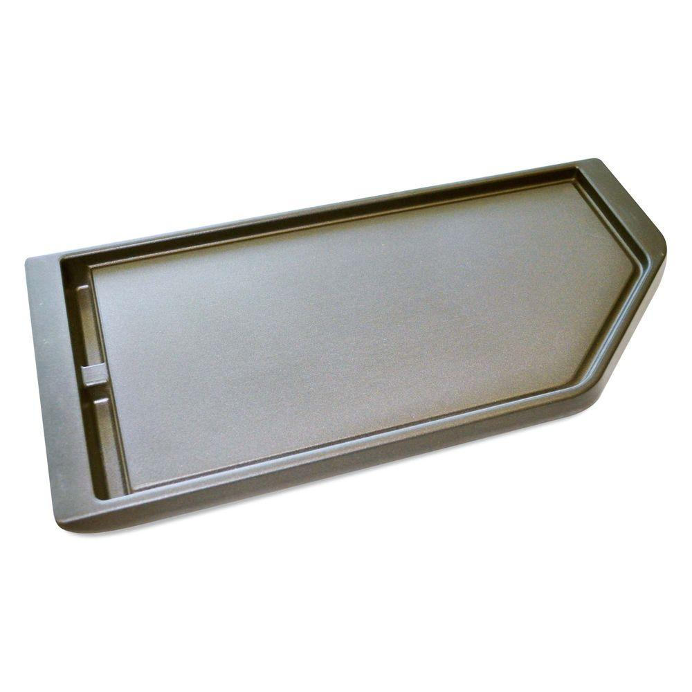 Whirlpool Griddle
