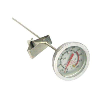 5 in. Deep Fry Thermometer