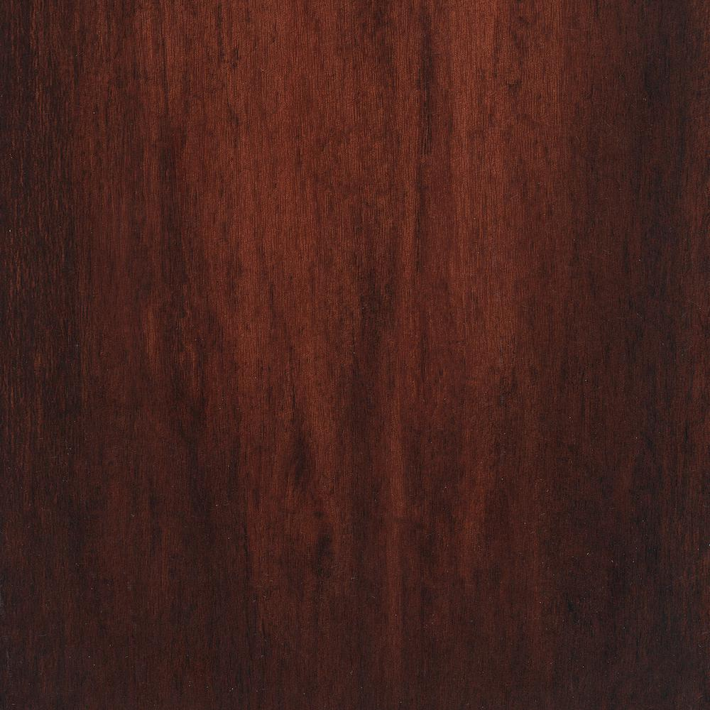 Home Legend Distressed Addison Maple 6 mm x 7-1/16 in. Width x 48 in. Length Vinyl Plank Flooring (23.64 sq.ft./case)