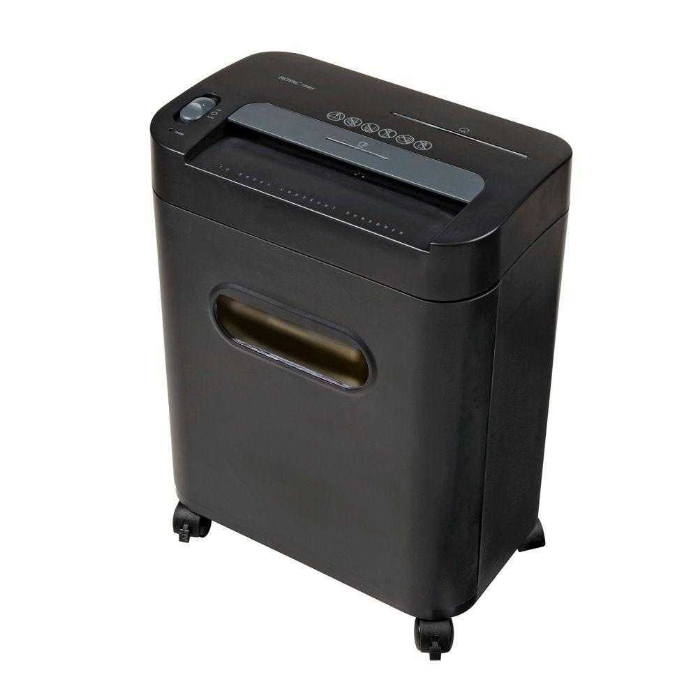 paper shredder walmart Shop from the world's largest selection and best deals for paper shredders shop with confidence on ebay.