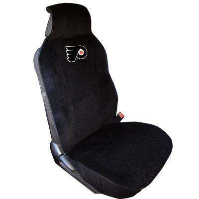 NHL Philadelphia Flyers Seat Cover