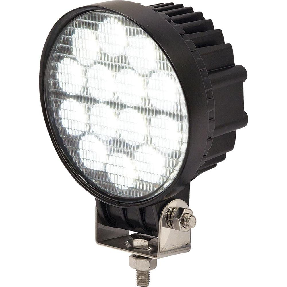 Upc 724920171194 Ers Products Company Lighting Led