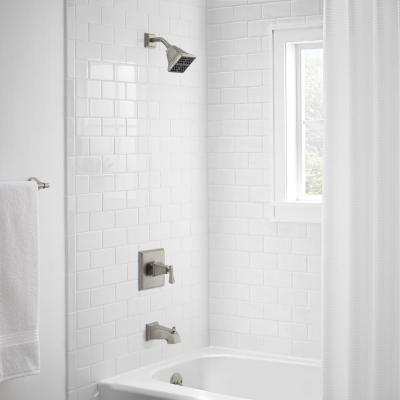 Polyblend #640 Arctic White 25 lb. Sanded Grout