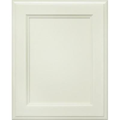 The Home Depot Installed Cabinet Makeover Traditional Doors