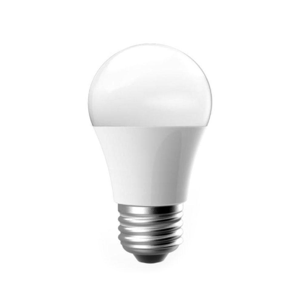 ecosmart 60 watt equivalent a15 dimmable led light bulb soft white 12 pack ecs a15 60we w27. Black Bedroom Furniture Sets. Home Design Ideas