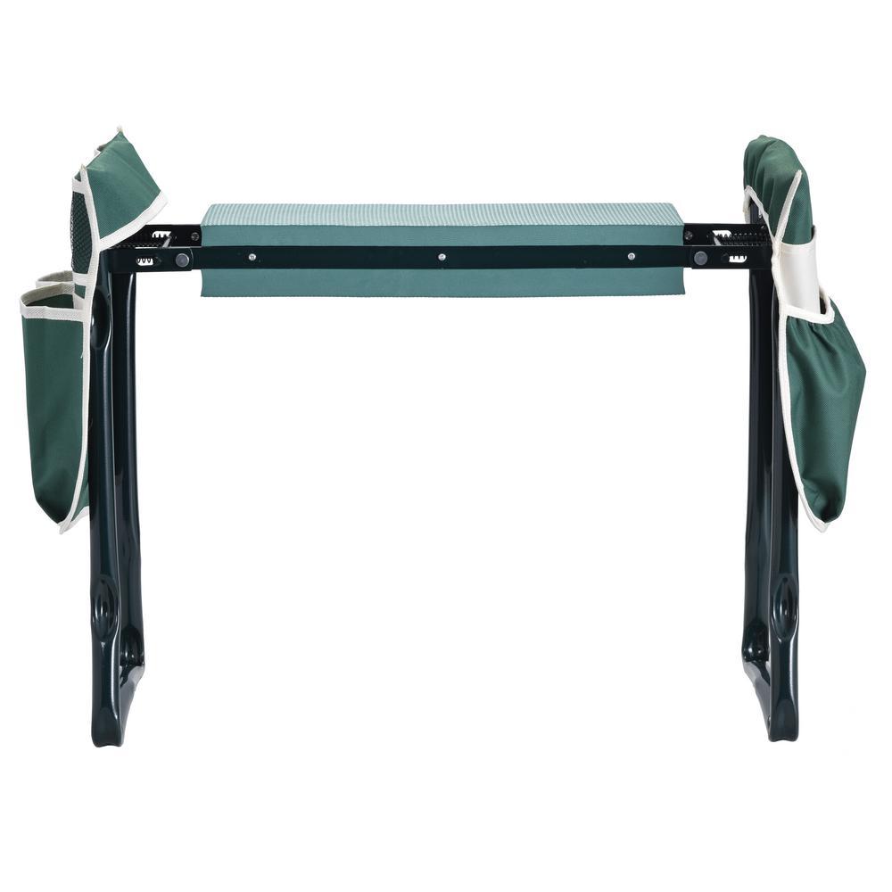 Marvelous Muscle Rack Garden Kneeler And Seat Machost Co Dining Chair Design Ideas Machostcouk