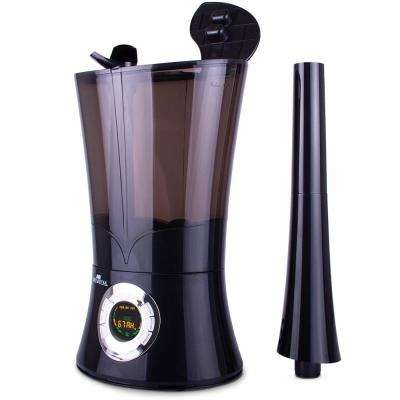 1.6 Gal. Top Fill Humidifier with Aroma Tray