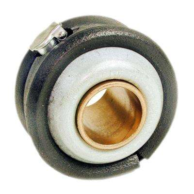 1 in. Evaporative Cooler Bearing Ball