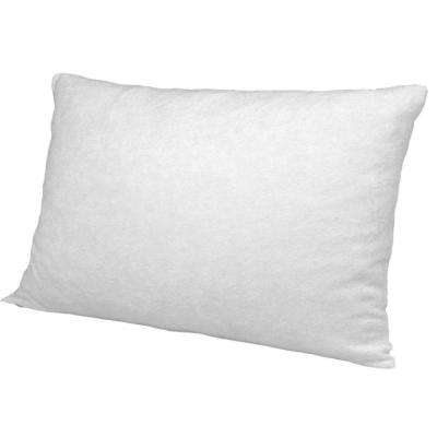 Luxury Travel Memory Foam Pillow