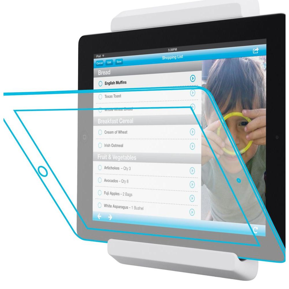 Belkin Tablet Refrigerator Smart Mount-DISCONTINUED