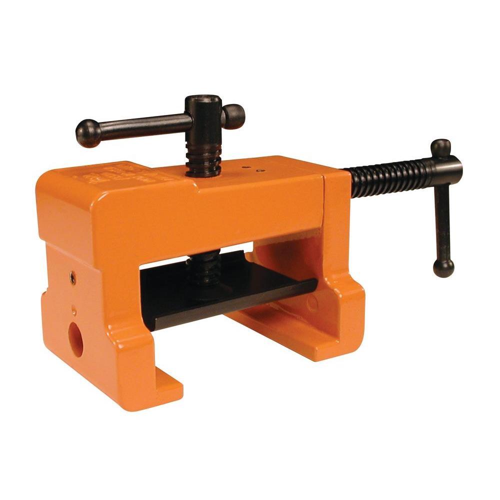 Jorgensen Cabinet Claw-8511 - The Home Depot