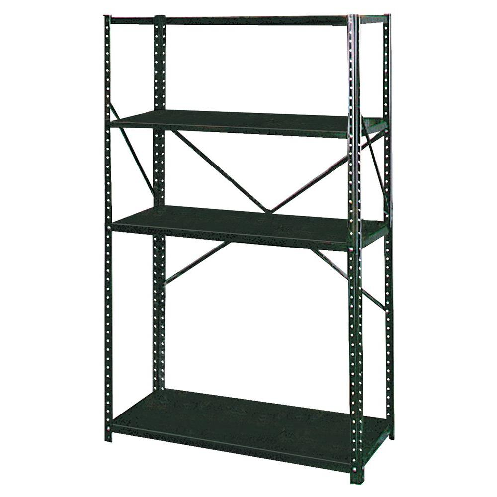 Arrow 58 in. Shed Rack for Arrow Storage Building