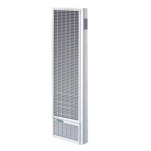 Williams 35,000 BTU/hr Monterey Top-Vent Gravity Wall Furnace Natural Gas Heater with Wall... by Natural Gas Heaters