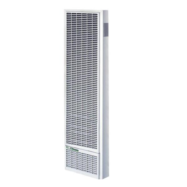 Williams 35,000 BTU/Hour Monterey Top-Vent Wall Natural Gas Furnace-3509622A  - The Home Depot   Williams Top Vent Wall Furnace Wiring Diagrams      The Home Depot