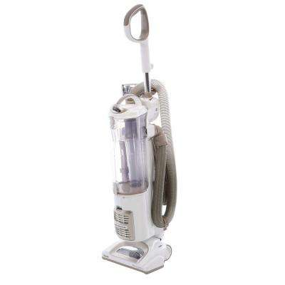 Navigator Professional Bagless Upright Vacuum Cleaner