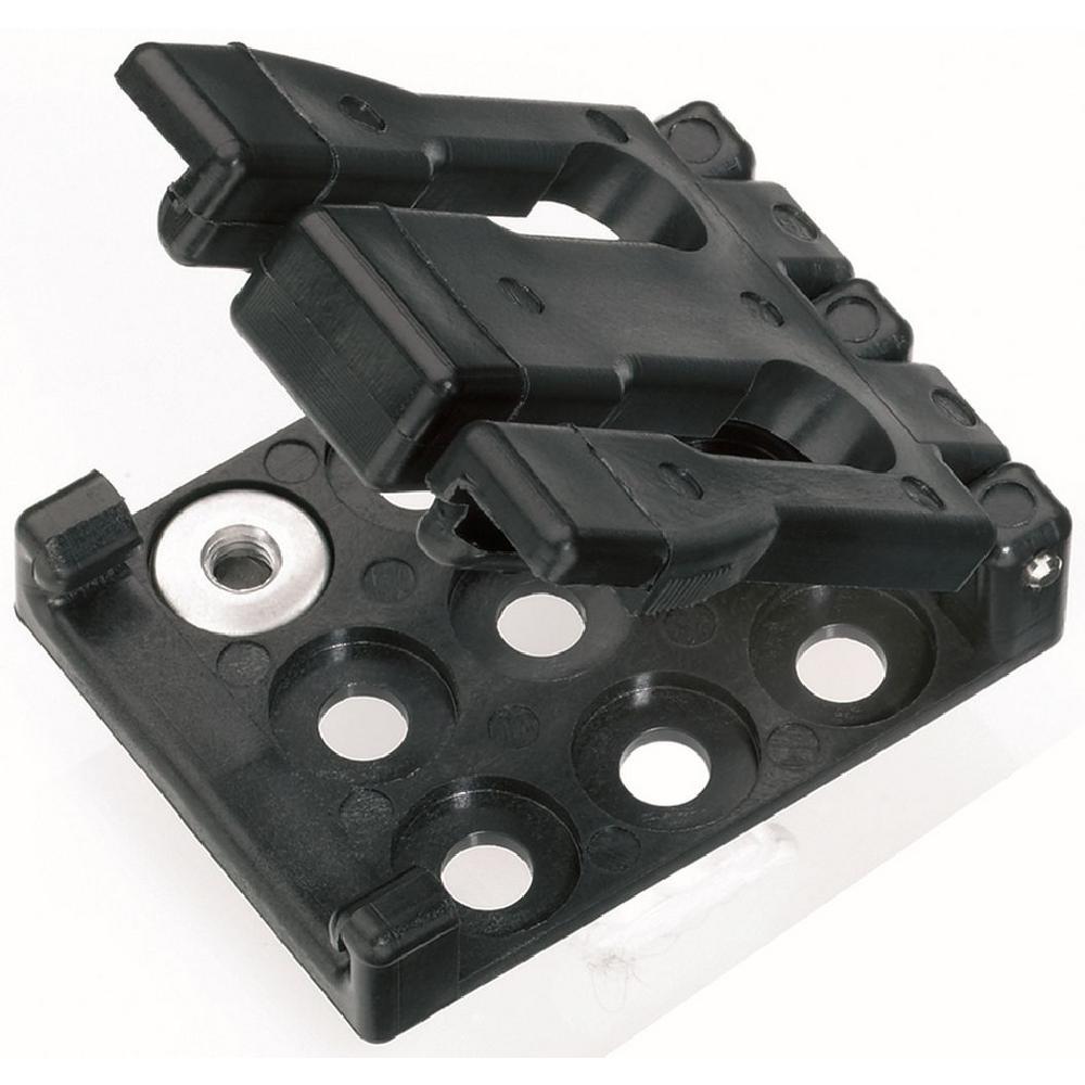 Mini Tek-Lok Adapter for 1.5 in. Belts (Hardware Included)