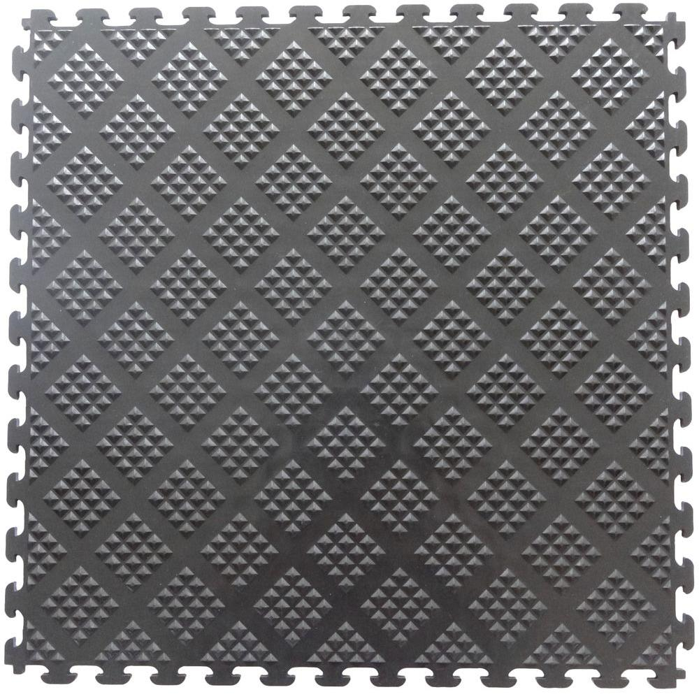 Flooring area rugs home flooring ideas floors at the home depot metallic graphite pvc garage flooring dailygadgetfo Choice Image