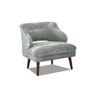 Paul Tide Occasional Chair