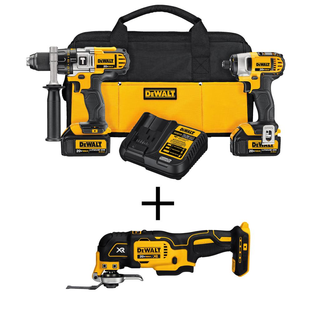 Shop Dewalt Cordless Tools - CPO Dewalt is your source for the largest selection of new and reconditioned Dewalt cordless tools including, xrp cordless, 12 volt MAX, bare tools, cordless combo kits, cordless drills, lithium, li-ion, cordless hammer drills, cordless impact drivers, cordless laser tools, cordless saws, and cordless nailers.
