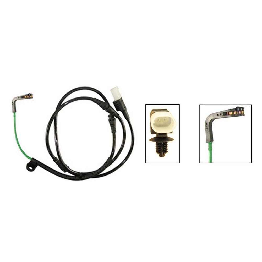 Centric Parts Disc Brake Pad Wear Sensor